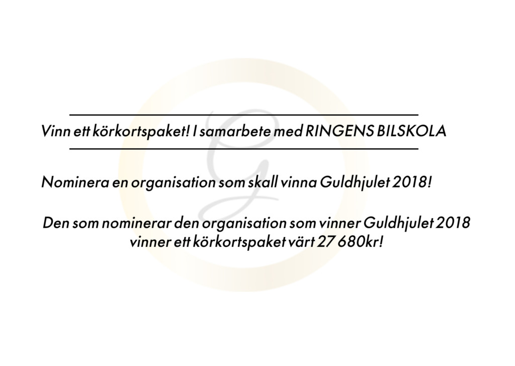 guldhjulet_facebook Nominera 2018